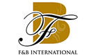 F&B INTERNATIONAL CO LTD